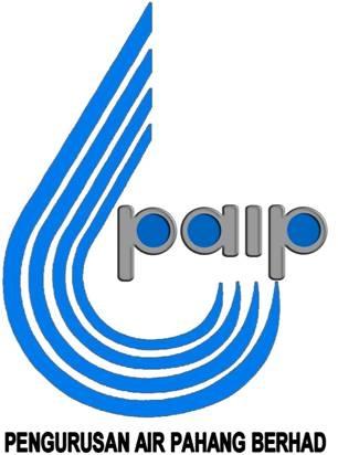 Pengurusan Air Pahang Berhad