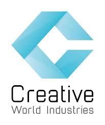 Creative World Industries Sdn Bhd