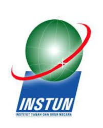 Institut Tanah dan Ukur Negara Tanjung Malim