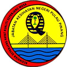 Jabatan Kesihatan Negeri Pulau Pinang