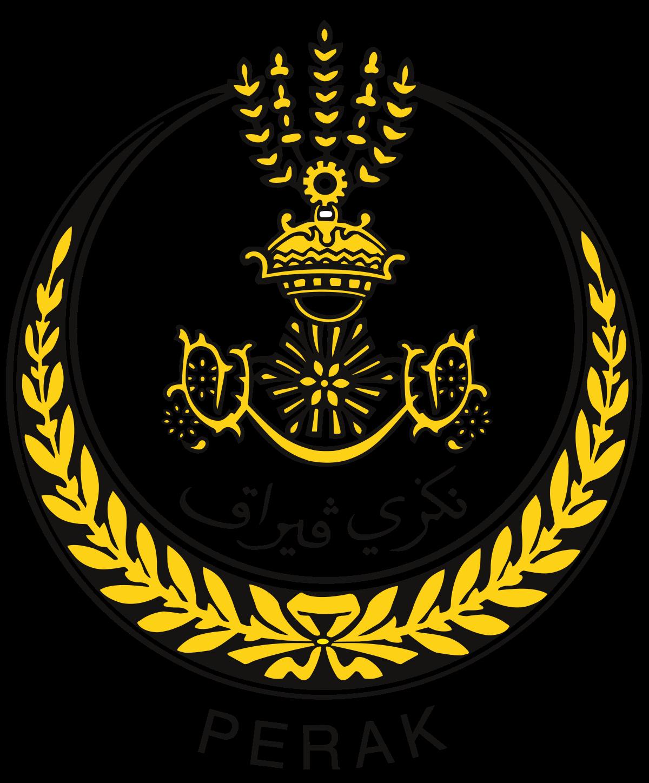 Pejabat Tanah dan Daerah Kampar