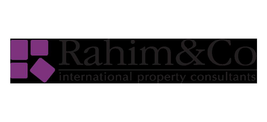 Rahim & Co Internation
