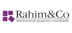 Rahim & Co Internation